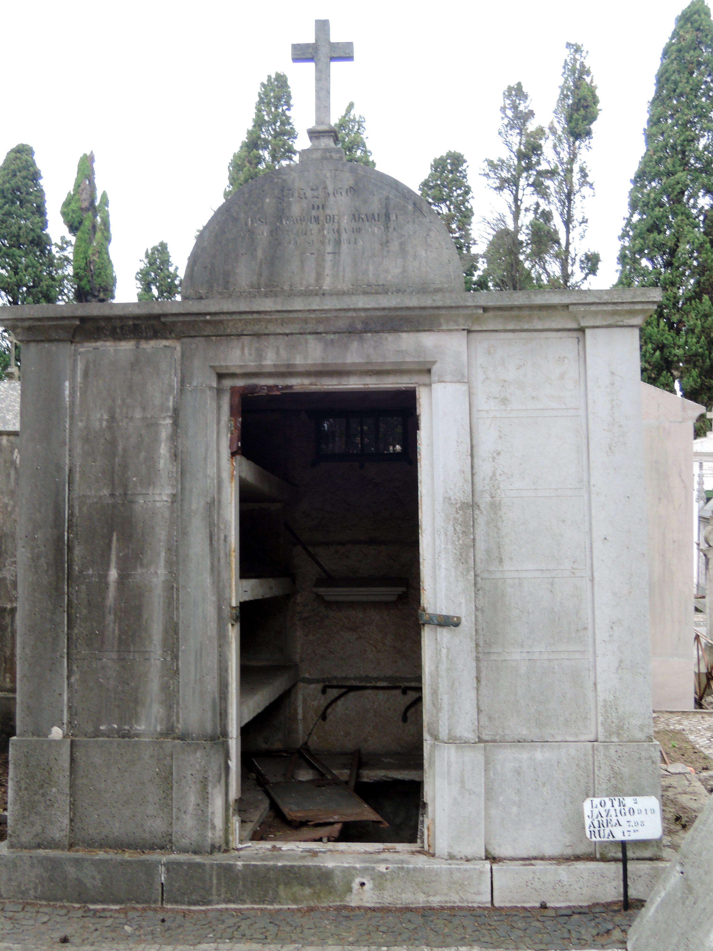 mausoleum | Tactical Underwear